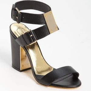 TED BAKER Lissome Shoes